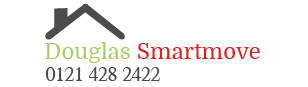 Harborne Estate and Letting Agents - Douglas Estates Smartmove